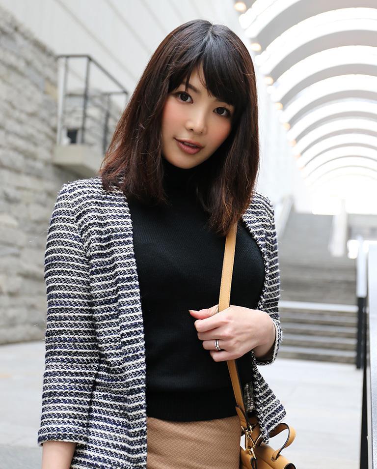 桜木莉愛画像-1 | AV女優画像 手道楽